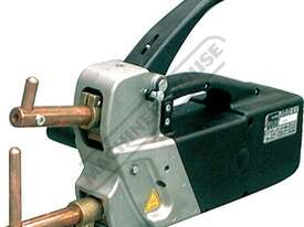 Modular 230 Portable Hand Spot Welder 2.3kVA Fuzzy Logic Control - picture0' - Click to enlarge
