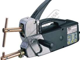 Modular 230 Portable Hand Spot Welder 2.5kVA Fuzzy Logic Control - picture0' - Click to enlarge