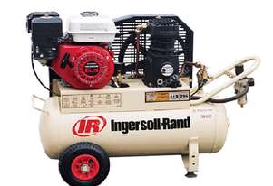 Ingersoll Rand EL18P 10.5cfm Reciprocating Air Compressor