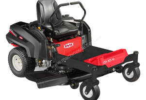 Rover   RZT 42 Zero Turn Mower