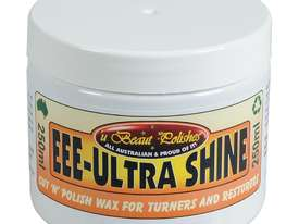 U-Beaut EEE Ultra Shine - picture1' - Click to enlarge