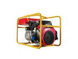Powerlite Honda 11kVA Petrol Generator - picture10' - Click to enlarge