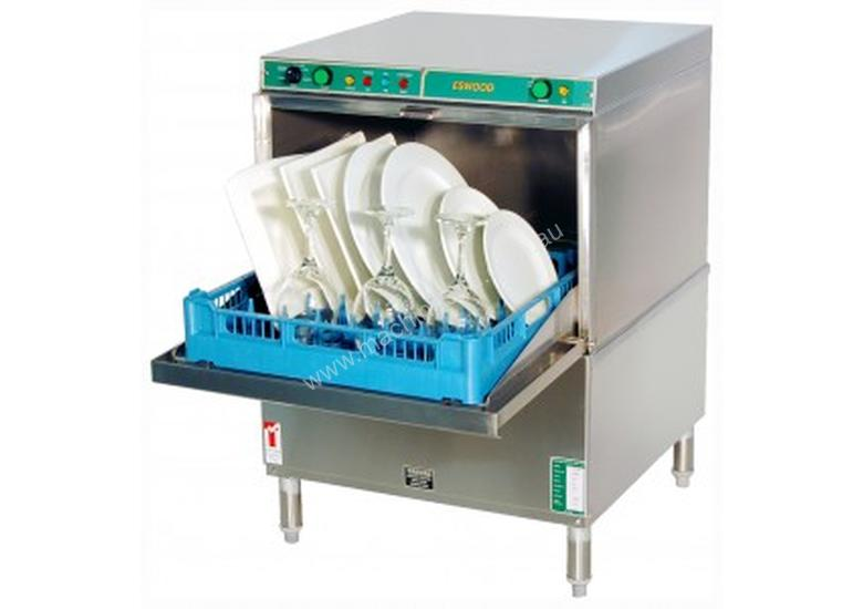 Eswood UnderCounter Dishwasher