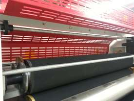 DOUBLE SIDED GLUE SPREADER 1600MM *ON SALE W BONUS SPARE ROLLERS* - picture10' - Click to enlarge