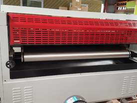 DOUBLE SIDED GLUE SPREADER 1600MM *ON SALE W BONUS SPARE ROLLERS* - picture12' - Click to enlarge