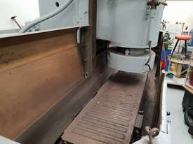 Churchill Heavy Duty Wash Grinder - picture2' - Click to enlarge
