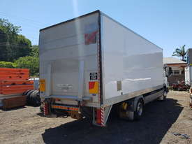 Furniture Van Pantec Truck Body - picture3' - Click to enlarge