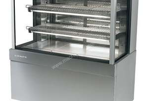 Skope FDM1200 Food Display Chiller - 1200mm