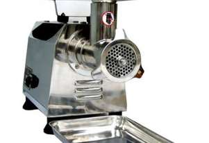 F.E.D. TC32 Heavy Duty Meat Mincer