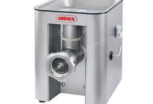 NEW MAINCA PC-82/22 BENCH MINCER | 24 MONTHS WARRANTY