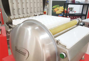 NEW DADAUX MAB10 SKEWERING MACHINE | 12 MONTHS WARRANTY