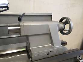 510mm Swing Centre Lathe, 80mm Spindle Bore - picture9' - Click to enlarge