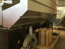 510mm Swing Centre Lathe, 80mm Spindle Bore - picture12' - Click to enlarge