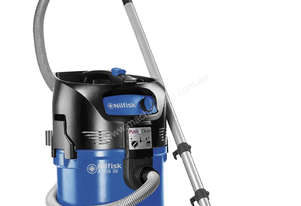 EOY Sale - Nilfisk Attix 30-01PC Wet & Dry Vacuum