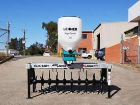 2018 FARMTECH AERVATOR SGH-120 SINGLE GANG (1.2M CUT) - picture20' - Click to enlarge