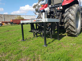 2018 FARMTECH AERVATOR SGH-120 SINGLE GANG (1.2M CUT) - picture3' - Click to enlarge