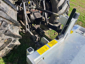 2018 FARMTECH AERVATOR SGH-120 SINGLE GANG (1.2M CUT) - picture8' - Click to enlarge