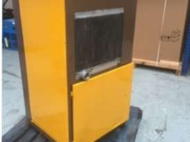 ***EXCELLENT CONDITION*** Kaeser SK18 Rotary Screw Compressor - picture3' - Click to enlarge
