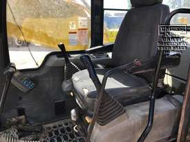 Komatsu PC300-6 Excavator, Call EMUS - picture7' - Click to enlarge