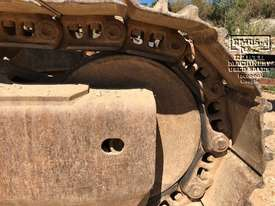 Komatsu PC300-6 Excavator, Call EMUS - picture10' - Click to enlarge