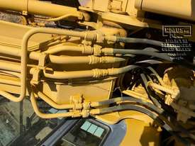 Komatsu PC300-6 Excavator, Call EMUS - picture13' - Click to enlarge