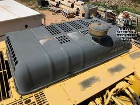 Komatsu PC300-6 Excavator, Call EMUS - picture15' - Click to enlarge