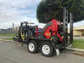 NEW DINGO AND MINI LOADER TRAILER PACKAGES - picture5' - Click to enlarge