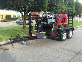 NEW DINGO AND MINI LOADER TRAILER PACKAGES - picture6' - Click to enlarge