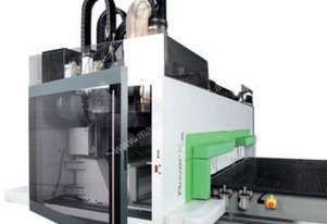 Biesse Rover K FT NC Processing centre