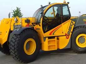 Liugong 2020H Diesel Forklift - picture17' - Click to enlarge