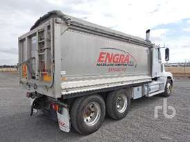 FREIGHTLINER CST120 Tipper Truck (T/A) - picture1' - Click to enlarge