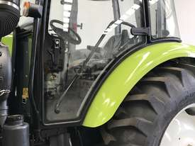 WCM 1504 150HP Tractor - picture5' - Click to enlarge
