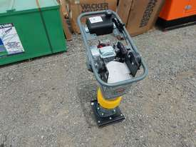 Wacker Neuson MS64A Compaction Rammer-20230346 - picture1' - Click to enlarge