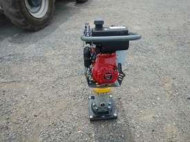 Wacker Neuson MS64A Compaction Rammer-20230346 - picture3' - Click to enlarge