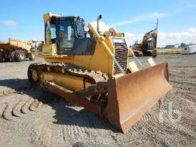 KOMATSU D65PX-15E0 Crawler Tractor - picture3' - Click to enlarge