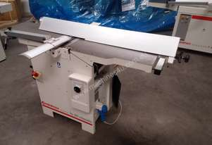 SALE - MiniMax FS30 Classic Combination Surfacer/Thicknesser