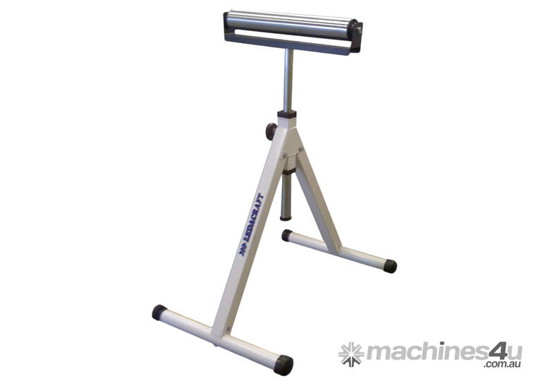LEDACRAFT RS-1 ROLLER WORK STAND