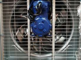 600mm Adjustable and Moveable Ventilation Blower F - picture0' - Click to enlarge
