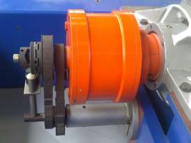 Decanter Alfa Laval - picture2' - Click to enlarge