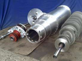 Decanter Alfa Laval - picture6' - Click to enlarge