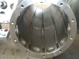 Decanter Alfa Laval - picture8' - Click to enlarge
