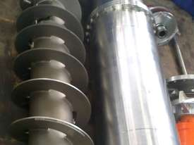 Decanter Alfa Laval - picture10' - Click to enlarge