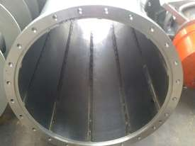 Decanter Alfa Laval - picture11' - Click to enlarge