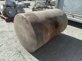 Custom Fuel Tank [damaged] - picture0' - Click to enlarge