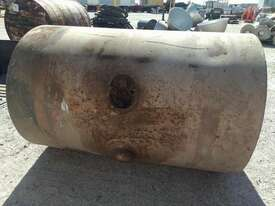 Custom Fuel Tank [damaged] - picture1' - Click to enlarge