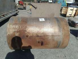 Custom Fuel Tank [damaged] - picture4' - Click to enlarge