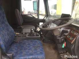 2004 Iveco Eurotech 4500 - picture10' - Click to enlarge
