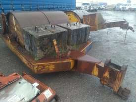 Custom 14 Tonne - picture0' - Click to enlarge