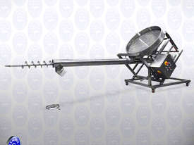 Flamingo Auger Conveyor Feeder 1800L (EFAC-1800D140) - picture3' - Click to enlarge