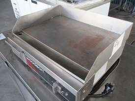 Woodson Griddle - picture1' - Click to enlarge
